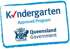 Qld approved
